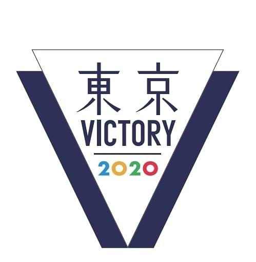 f:id:ichiashi:20201127213221j:plain