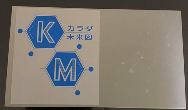 f:id:ichiashi:20201128163204j:plain