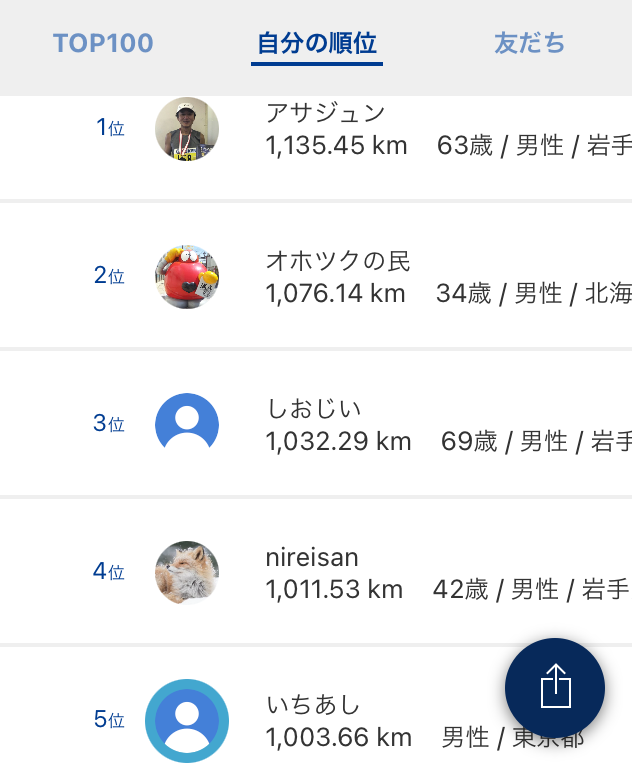 f:id:ichiashi:20201129101043p:plain