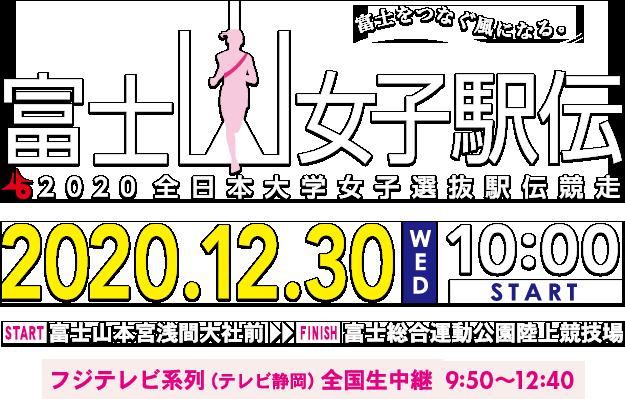 f:id:ichiashi:20201202221143p:plain