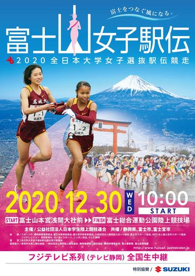 f:id:ichiashi:20201208202104j:plain