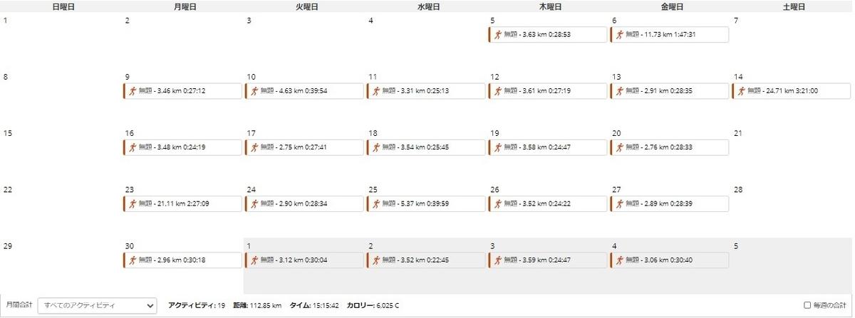 f:id:ichiashi:20201212195013j:plain