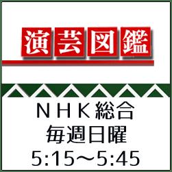 f:id:ichiashi:20201215204008p:plain