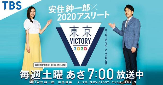 f:id:ichiashi:20201219145844j:plain