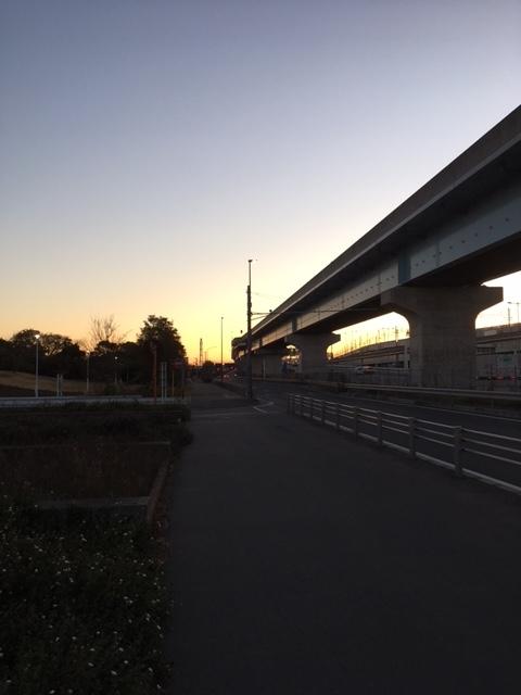 f:id:ichiashi:20201229171500j:plain