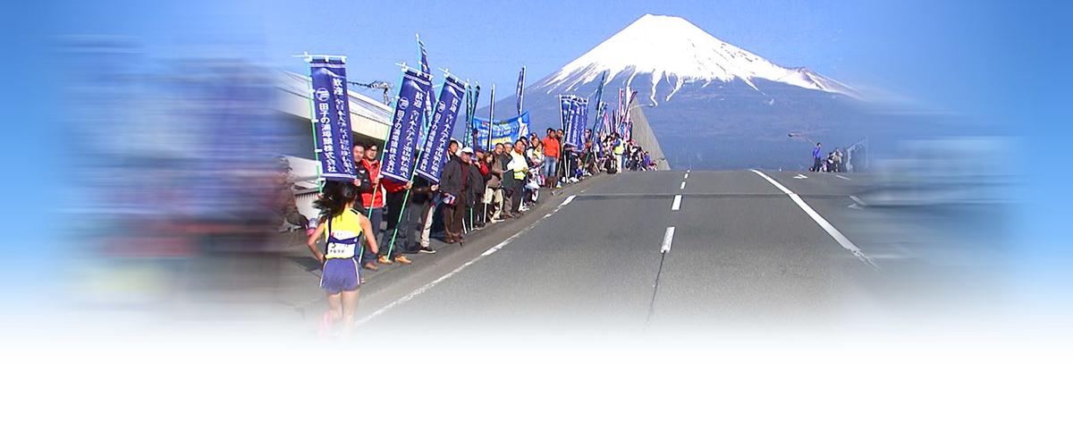 f:id:ichiashi:20201230144946j:plain