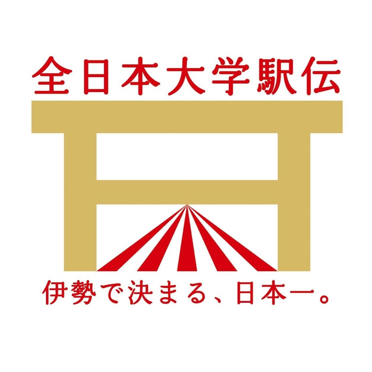 f:id:ichiashi:20210102060159j:plain