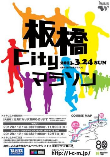 f:id:ichiashi:20210213222248j:plain