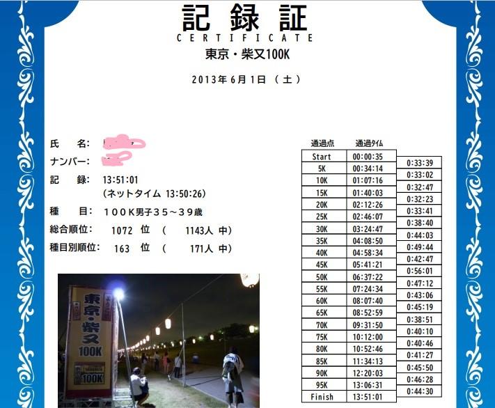 f:id:ichiashi:20210307180722j:plain