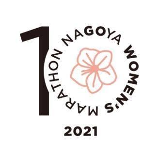 f:id:ichiashi:20210313061841j:plain