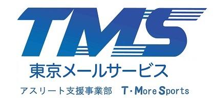f:id:ichiashi:20210318214118j:plain
