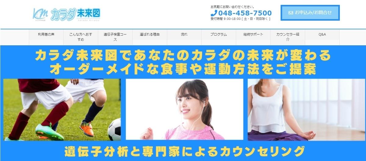 f:id:ichiashi:20210321170624j:plain