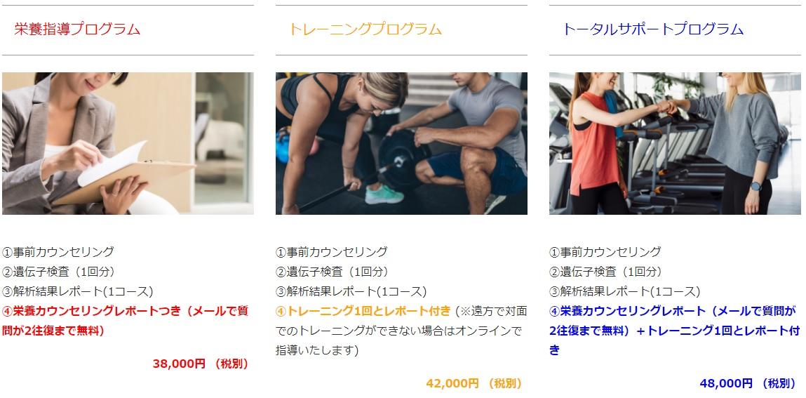 f:id:ichiashi:20210321181612j:plain