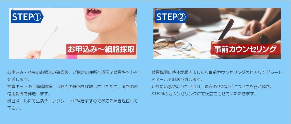f:id:ichiashi:20210321185352j:plain