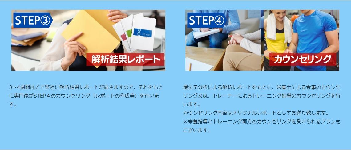 f:id:ichiashi:20210321185412j:plain