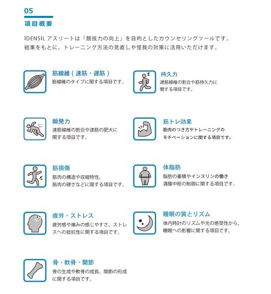 f:id:ichiashi:20210327201202j:plain