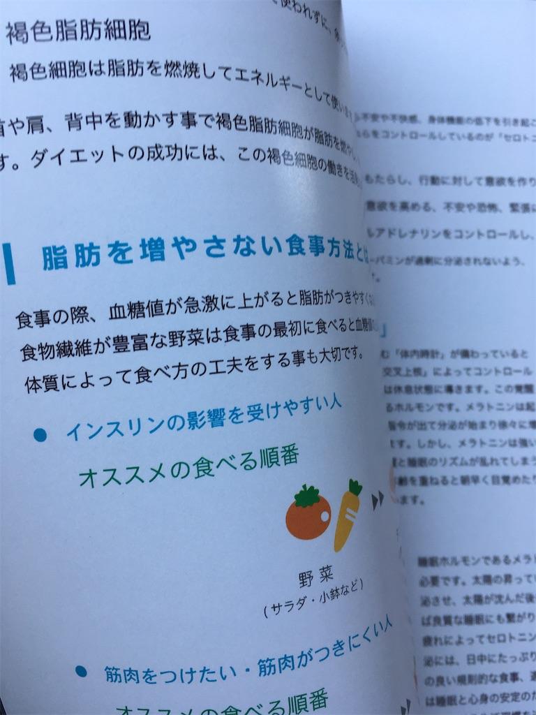 f:id:ichiashi:20210410160151j:plain
