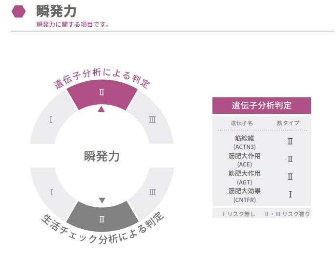 f:id:ichiashi:20210410222653j:plain