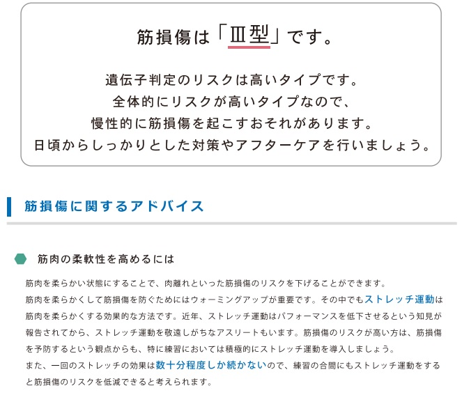 f:id:ichiashi:20210410222804j:plain