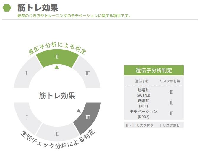 f:id:ichiashi:20210410222817j:plain