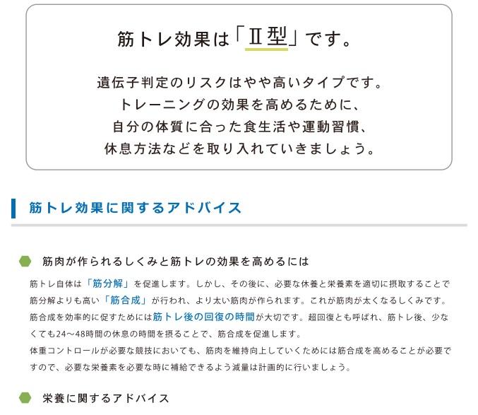 f:id:ichiashi:20210410222830j:plain