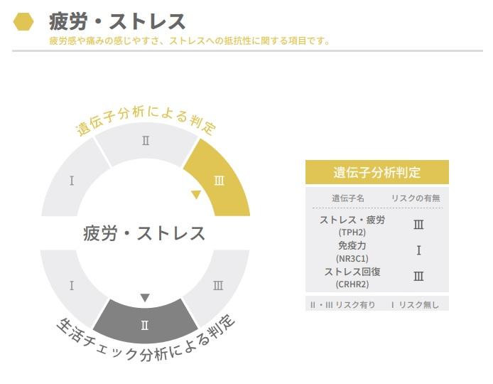 f:id:ichiashi:20210410222842j:plain