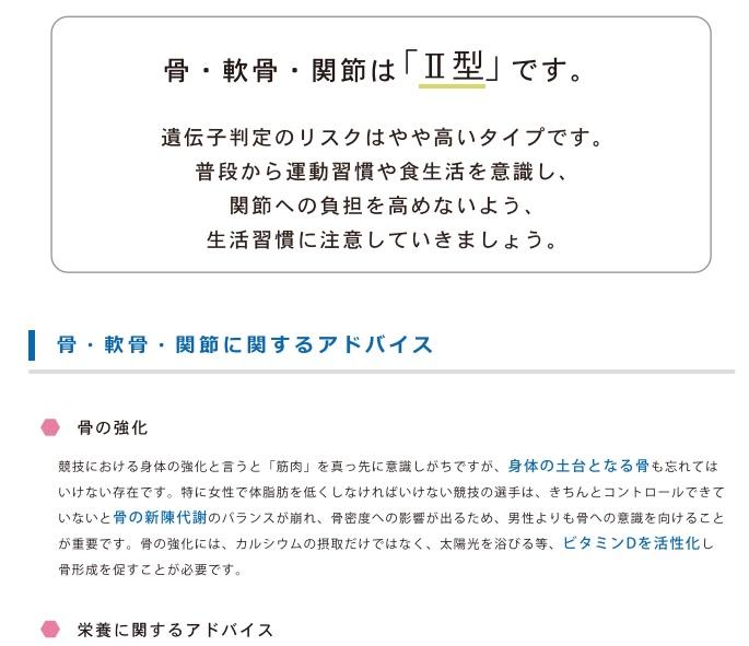 f:id:ichiashi:20210410222952j:plain