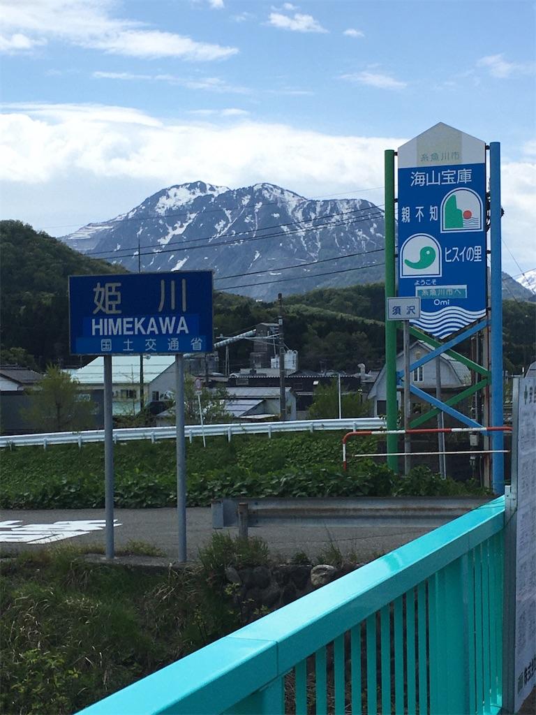 f:id:ichiashi:20210503222011j:image