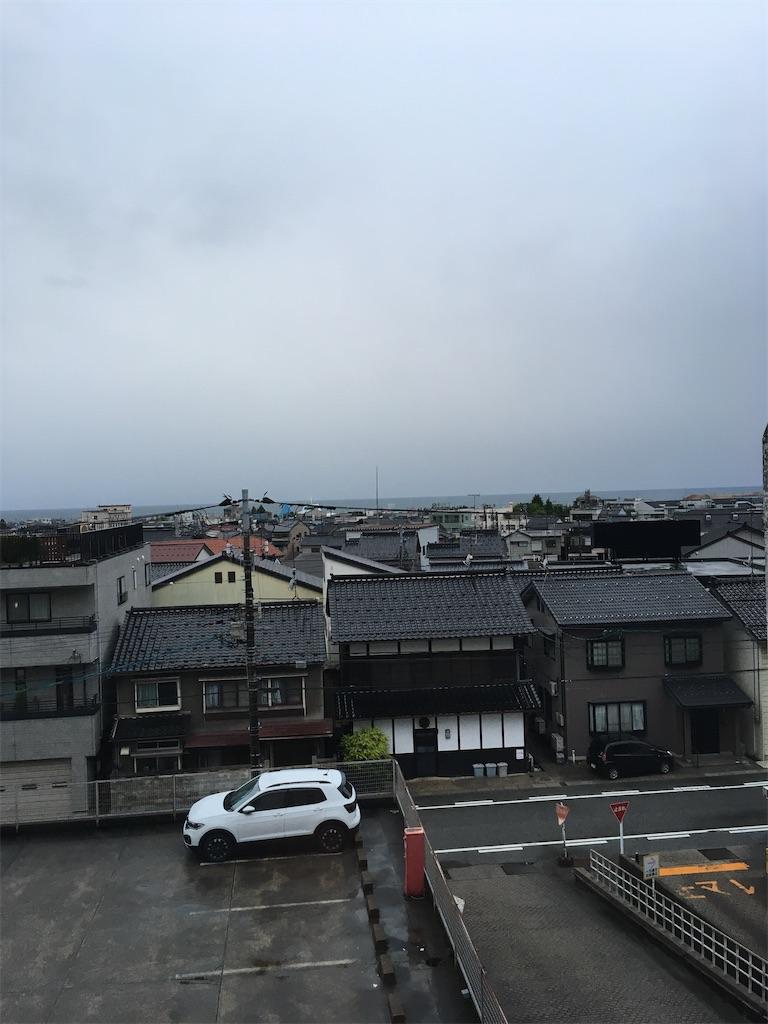 f:id:ichiashi:20210505192554j:image
