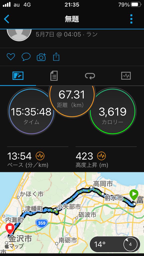 f:id:ichiashi:20210507215507p:image