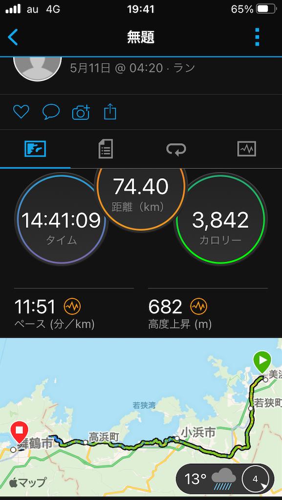 f:id:ichiashi:20210511205607p:image