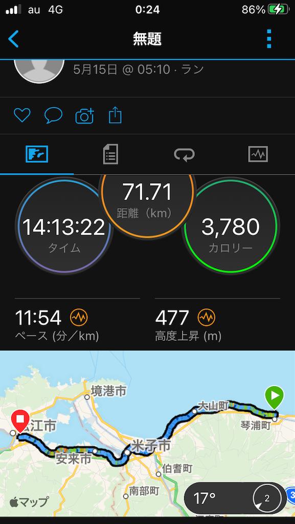 f:id:ichiashi:20210516004419p:image
