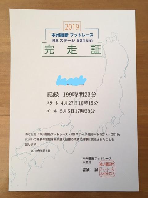 f:id:ichiashi:20210819074333j:plain