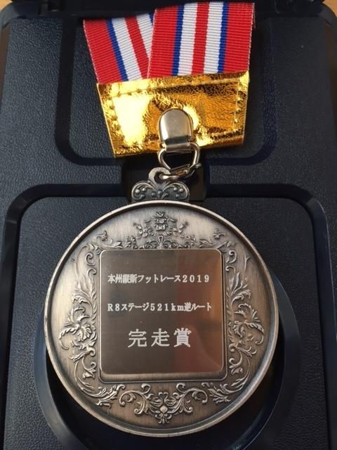 f:id:ichiashi:20210819074402j:plain