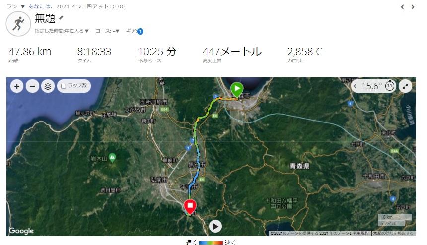 f:id:ichiashi:20210823212709j:plain