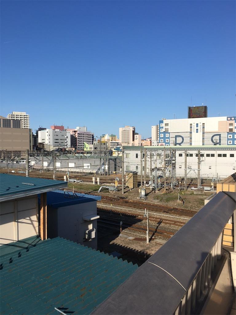 f:id:ichiashi:20210823215203j:image