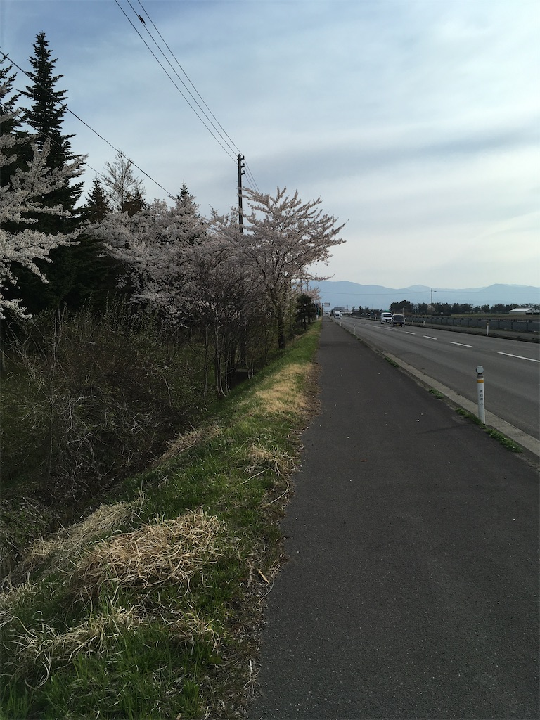 f:id:ichiashi:20210823224148j:image