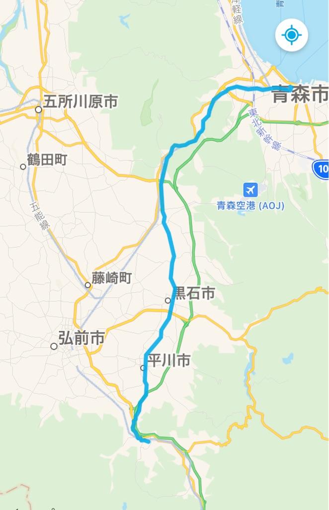 f:id:ichiashi:20210828151045j:image