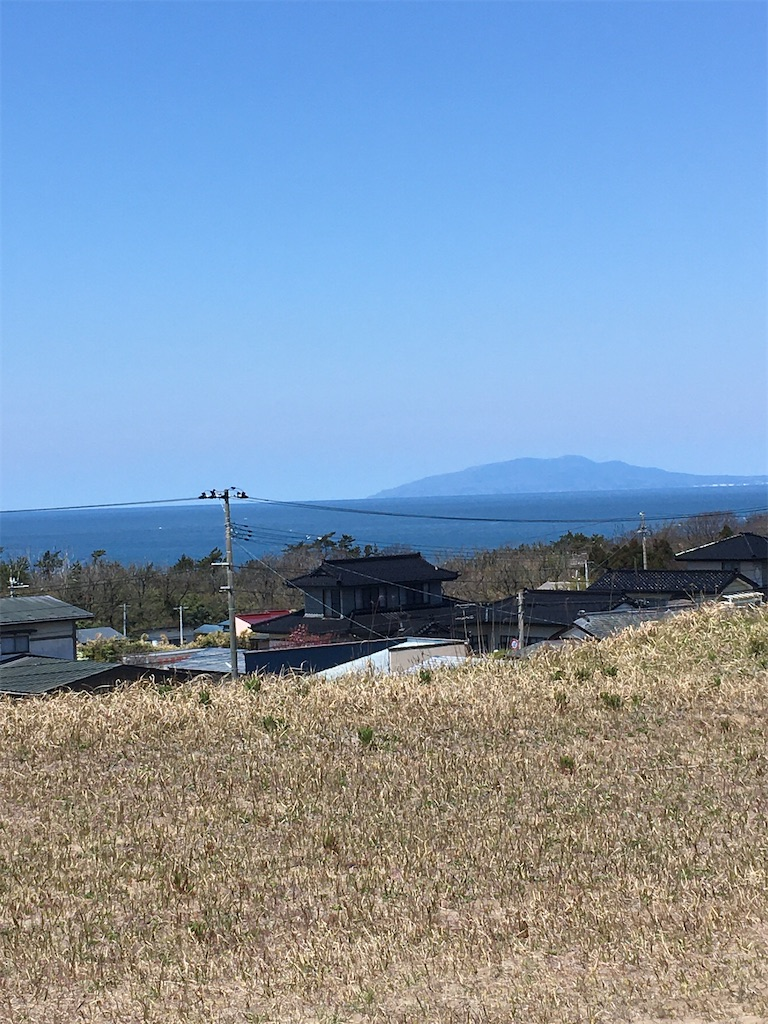 f:id:ichiashi:20210926141800j:image