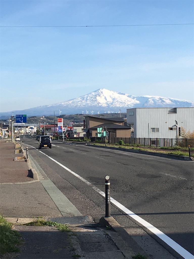 f:id:ichiashi:20210926141807j:image