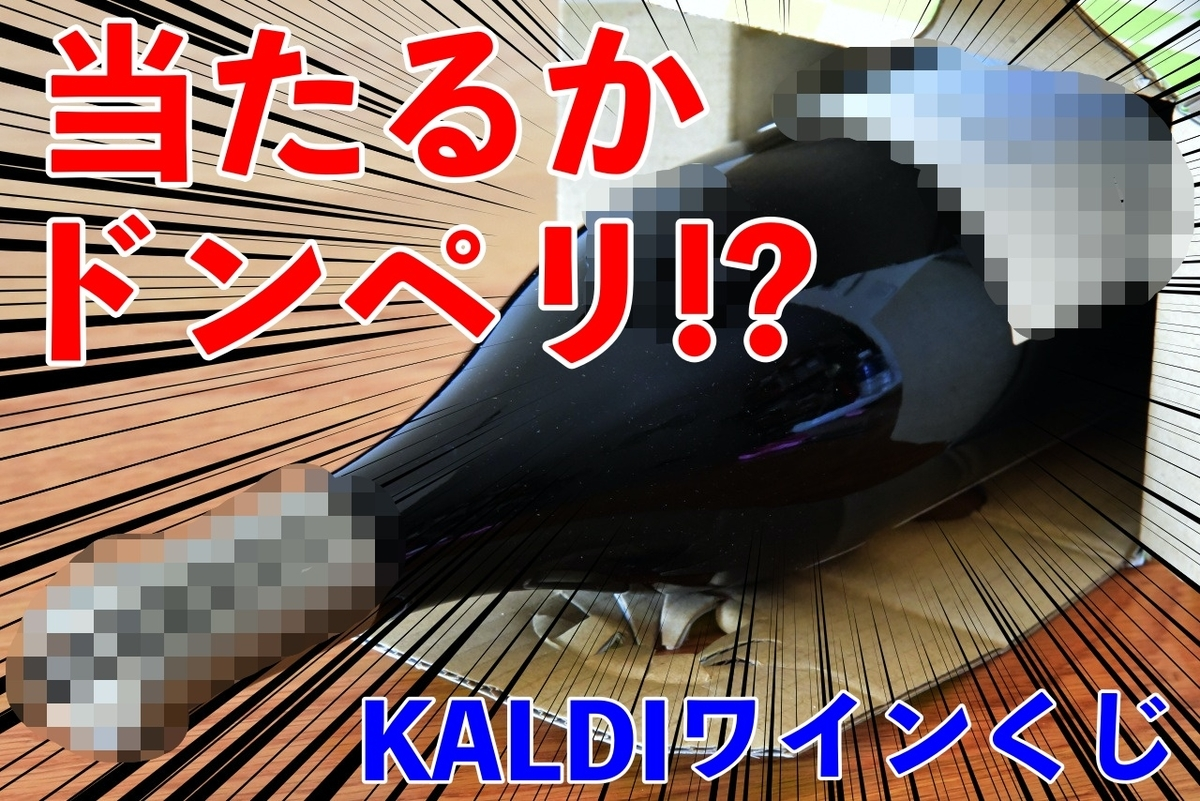f:id:ichibanboshimomojiro:20210415165211j:plain