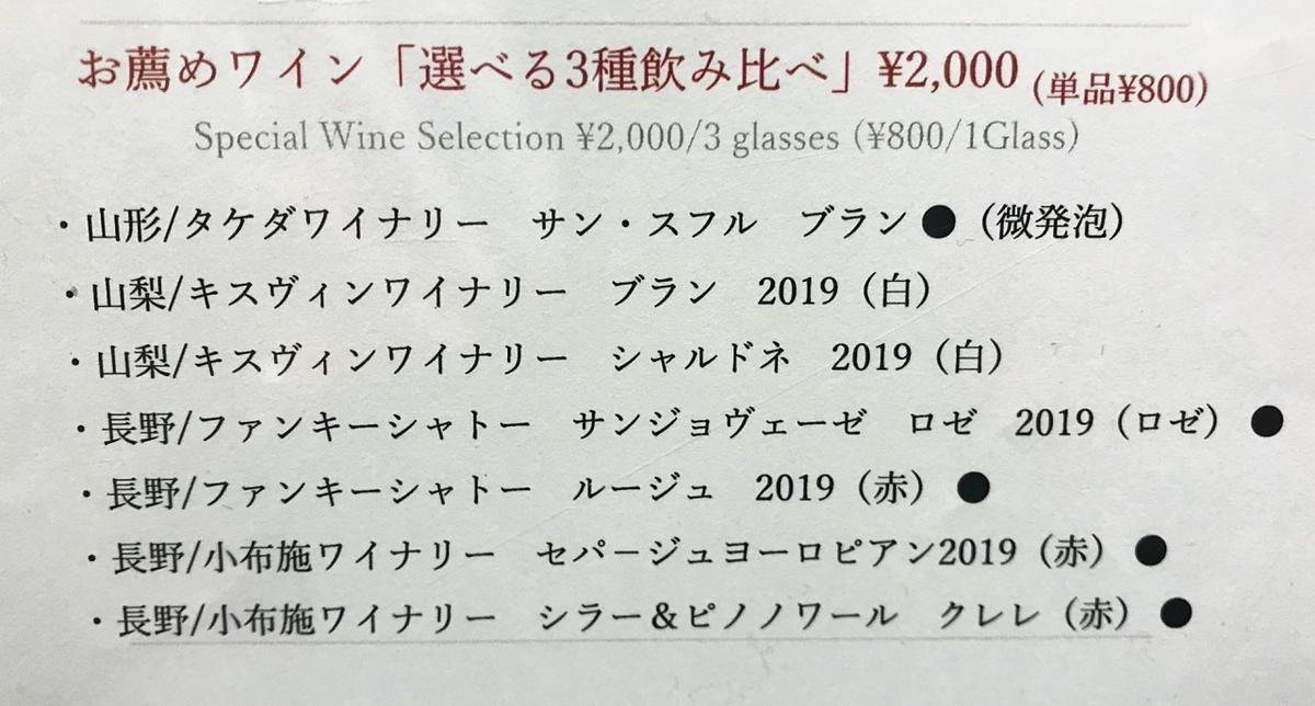 f:id:ichibanboshimomojiro:20210423163137j:plain