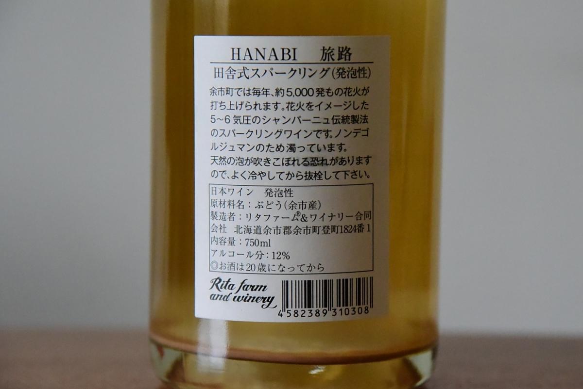 f:id:ichibanboshimomojiro:20210502181401j:plain