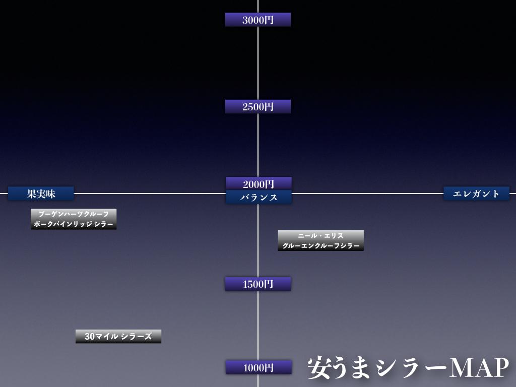 f:id:ichibanboshimomojiro:20210520110100j:plain