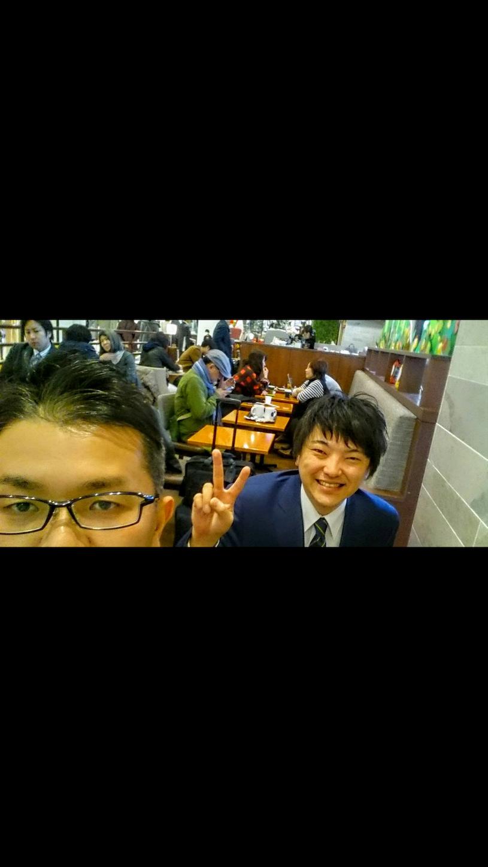 f:id:ichibanicihiba:20170317111801p:image
