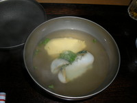 f:id:ichibariki:20080611191357j:image