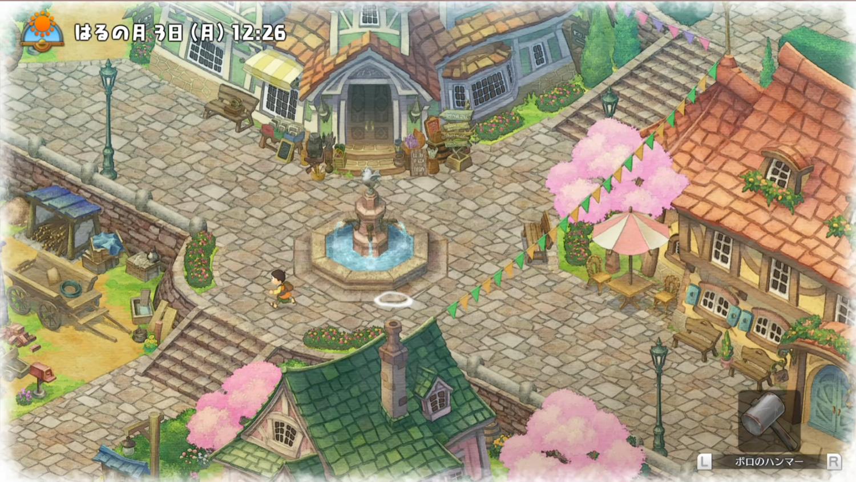 f:id:ichibo-game:20190523221538p:plain