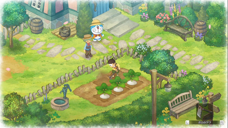 f:id:ichibo-game:20190523221900p:plain