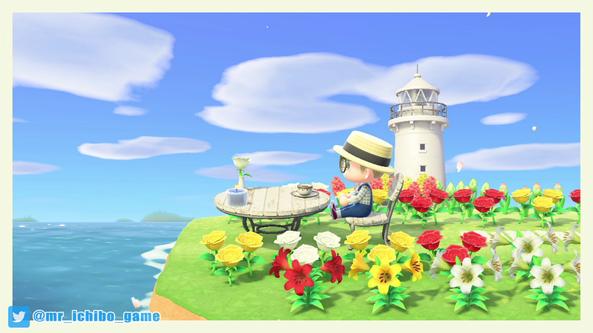 f:id:ichibo-game:20200407170140p:plain