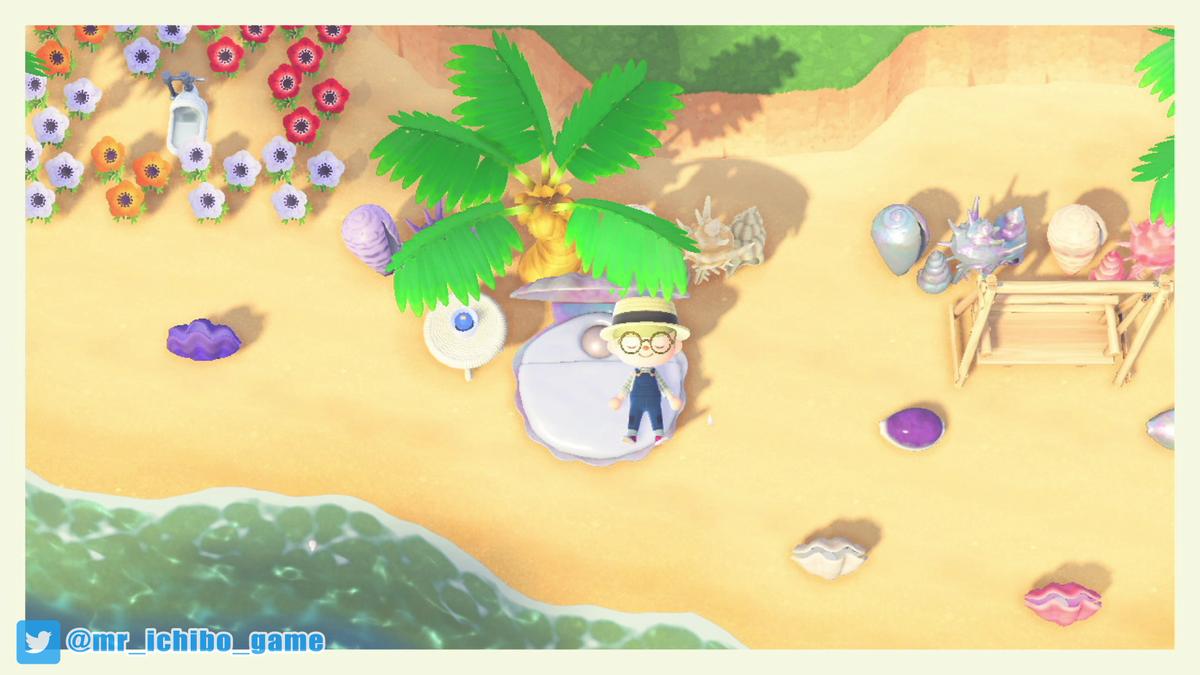f:id:ichibo-game:20200407170231p:plain